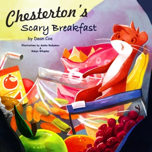 Chesterton-Scary-Breakfast-Book-Cover