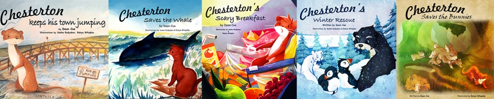 chesterton_books_banner3